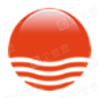 新疆东方红番茄股份有限公司