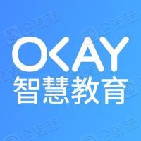 北京点石经纬科技有限公司