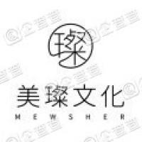 上海汇检菁英科技股份有限公司