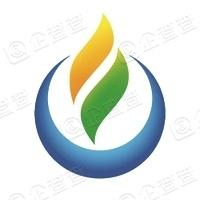 河南蓝天燃气股份有限公司