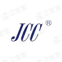 上海天洋热熔粘接材料股份有限公司
