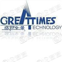 北京盛世全景科技股份有限公司