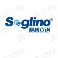 北京赛格立诺办公科技股份有限公司