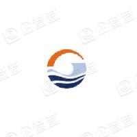 广州港股份有限公司