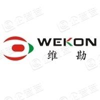 杭州维勘科技股份有限公司