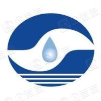 广州华浩能源环保集团股份有限公司