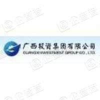 广西广投银海铝业集团有限公司