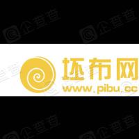 吴江万商信息技术服务有限公司