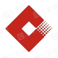 中国盐业总公司盐勘队劳动服务公司盐勘综合商店