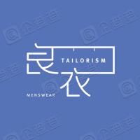上海宇骄信息科技有限公司
