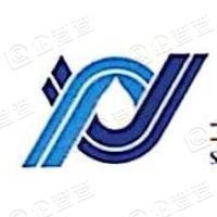 上海浦東威立雅自來水有限公司