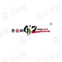 苏州云网通信息科技有限公司