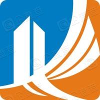 北京销客天下科技有限公司
