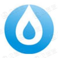西安益维普泰环保股份有限公司