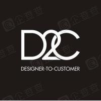 杭州迪尔西时尚科技有限公司