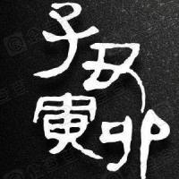 北京子丑寅卯网络科技有限公司