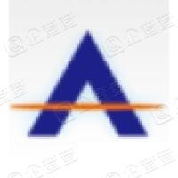 江苏奥雷光电有限公司