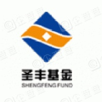 湖南金证投资咨询顾问有限公司