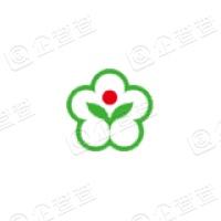广东嘉应制药股份有限公司
