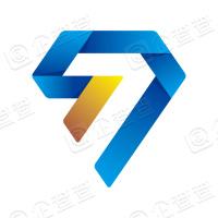 北京七天富网络科技有限公司