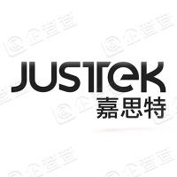 天津嘉思特车业股份有限公司