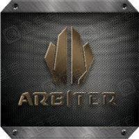 深圳阿比特科技有限公司