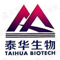 山东泰华生物科技股份有限公司