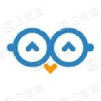 杭州狂想网络科技有限公司