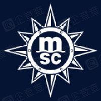 地中海邮轮船舶管理(上海)有限公司