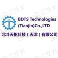 北斗天枢科技(天津)有限公司