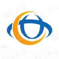 世闲控股集团(杭州)有限公司