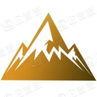 山东金山地质勘探股份有限公司