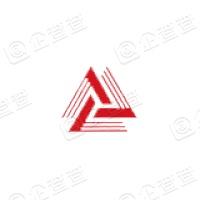 乐山电力股份有限公司