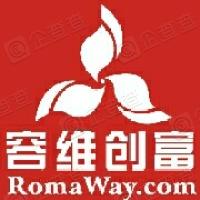 黑龙江省容维证券数据程序化有限公司