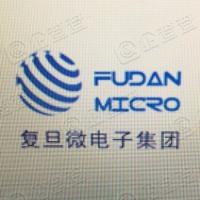 北京复旦微电子技术有限公司