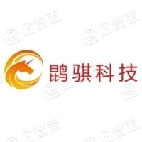 鹍骐科技(北京)股份有限公司
