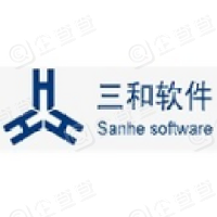 广州粤建三和软件股份有限公司