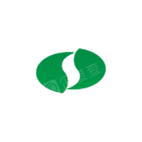 北京顺鑫农业股份有限公司