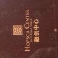天津天房融创置业有限公司