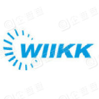 深圳市众兴邦电子技术有限公司