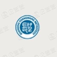 上海长望气象科技股份有限公司
