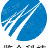 深圳市览众科技股份有限公司