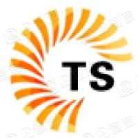 同享(苏州)电子材料科技股份有限公司