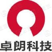天津卓朗科技发展有限公司