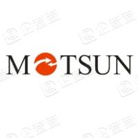 广州豪特节能环保科技股份有限公司