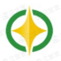 利辛县中星机动车驾驶员培训有限公司
