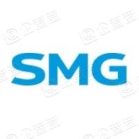 上海文化广播影视集团有限公司