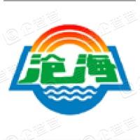 河北沧海核装备科技股份有限公司