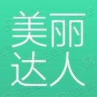 美评(北京)科技有限公司