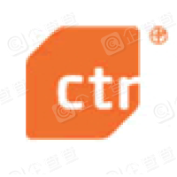 央视市场研究股份有限公司